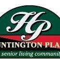 Huntington Place - A Senior Living Community