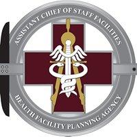 US Army Health Facility Planning Agency