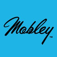 Mobley Marketing Group