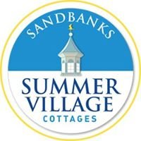 Sandbanks Summer Village