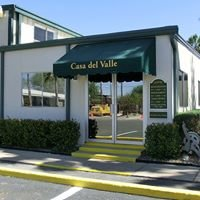 Casa del Valle RV Resort