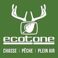 Ecotone Trois-Rivières