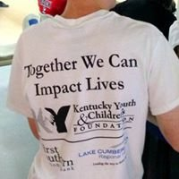 Kentucky Youth & Children's Foundation, inc