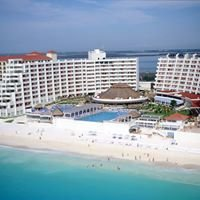 Crown Paradise Club all Inclusive Resort Cancun