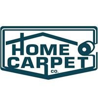 Home Carpet Company of Boardman