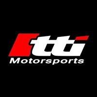TTI Motorsports