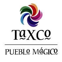 Visita Taxco