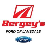 Bergey's Ford of Lansdale