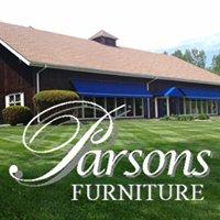 Parsons Furniture LLC