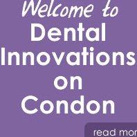 Dental Innovations on Condon