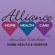 Alliance Home Health Care & Hospice