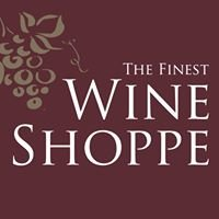 The Finest Wine Shoppe