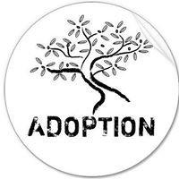 Adoption & Guardianship Services - Mark R. Iverson