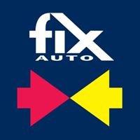 Fix Auto Ottawa Airport & Fix Auto Gloucester