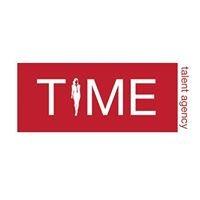 Time Talent Agency, LLC | Raquel Longley