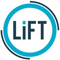 LIFT Digital Media