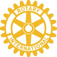 Rotary Club of Vicksburg, MS