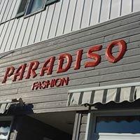 Paradiso Boutique