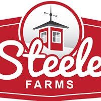 Steele Farms