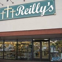 Reilly's Church Supply & Gift Store