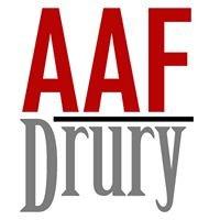 Drury Ad/ PR Club