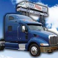 Truck Mart LLC