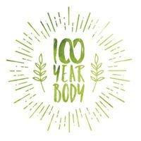 100 Year Body