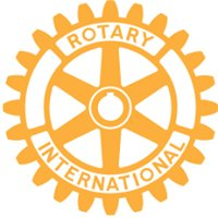Rotary Club of Barrie