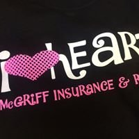 McGriff Insurance & Realty