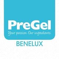 PreGel Benelux B.V.