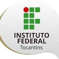 IFTO - Instituto Federal do Tocantins