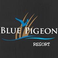 Blue Pigeon Resort
