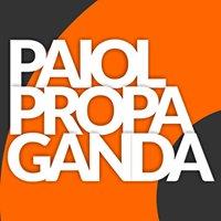 Paiol Propaganda