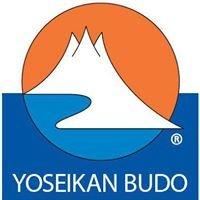 Centre National Yoseikan Budo Trois-Rivières