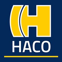 The HACO Group