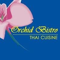 Orchid Thai Bistro