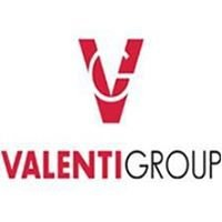 The Valenti Group