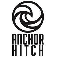 Anchor Hitch