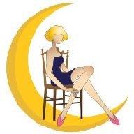June Moon Furniture, Inc
