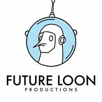 Future Loon Productions