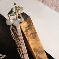 Suarez Silver Jewelry