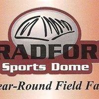 Bradford Sports Dome