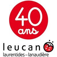 Leucan Laurentides-Lanaudière