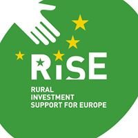 The Rural Investment Support for Europe Foundation