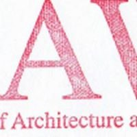 RAW:Gallery of Architecture and Design