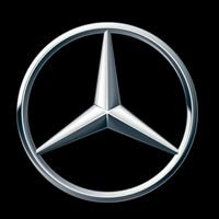 Mercedes Benz Markham