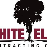 White Elm Contracting - Bradford