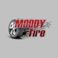 Moody Tire