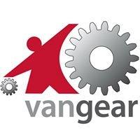 VanGear