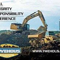 Twehous Excavating Company
